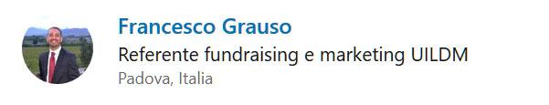 Francesco-Grauso