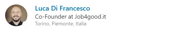 Luca-Di-Francesco