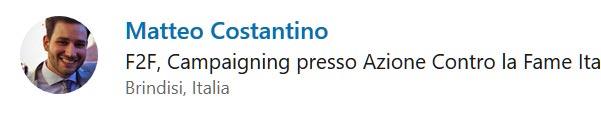 Matteo-Costantino