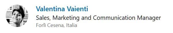 Valentina-Vaienti