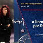 Eppela e il crowdfunding per l'emergenza
